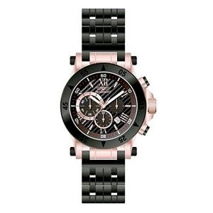 Horloge Heren Bobroff BF1001M15M (44 mm)