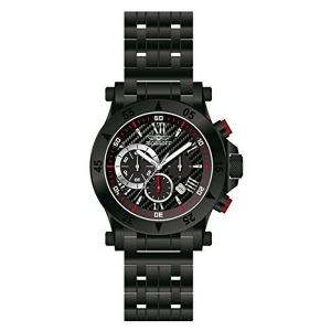 Horloge Heren Bobroff BF1001M41M (44 mm)