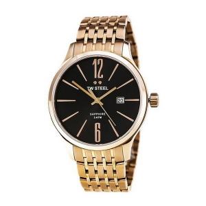 Horloge Heren Tw Steel TW1308 (45 mm)
