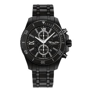Horloge Heren Thomas Sabo WA0164-220-203-44MM (44 mm)
