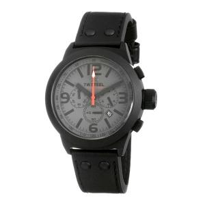 Horloge Heren Tw Steel TW652 (45 mm)
