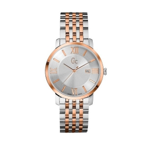 Horloge Heren Guess X60018G1S (40 mm)