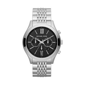 Horloge Heren Michael Kors MK8305 (Ø 43 mm)