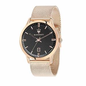 Horloge Heren Maserati R8853125003 (Ø 42 mm)