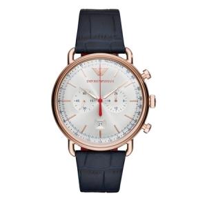 Horloge Heren Armani AR11123 (Ø 48 mm)