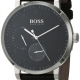 Horloge Heren Hugo Boss 1513594 (Ø 42 mm)