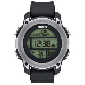 Horloge Heren Nixon A962000 (48 mm)
